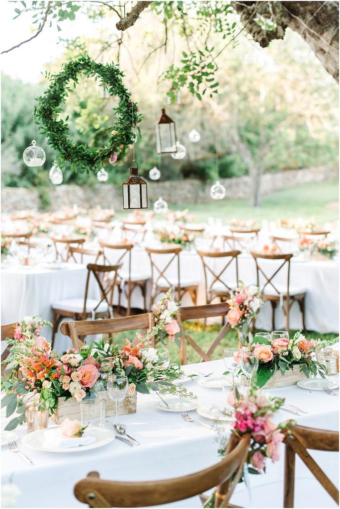 https://www.white-ibiza.com/wp-content/uploads/2020/03/white-ibiza-weddings-studio-by-ana-lui-photography-2020-06.jpg