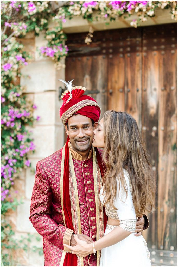 https://www.white-ibiza.com/wp-content/uploads/2020/03/white-ibiza-weddings-studio-by-ana-lui-photography-2020-07.jpg