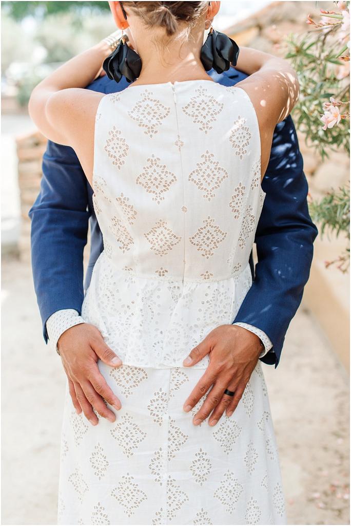 https://www.white-ibiza.com/wp-content/uploads/2020/03/white-ibiza-weddings-studio-by-ana-lui-photography-2020-08.jpg