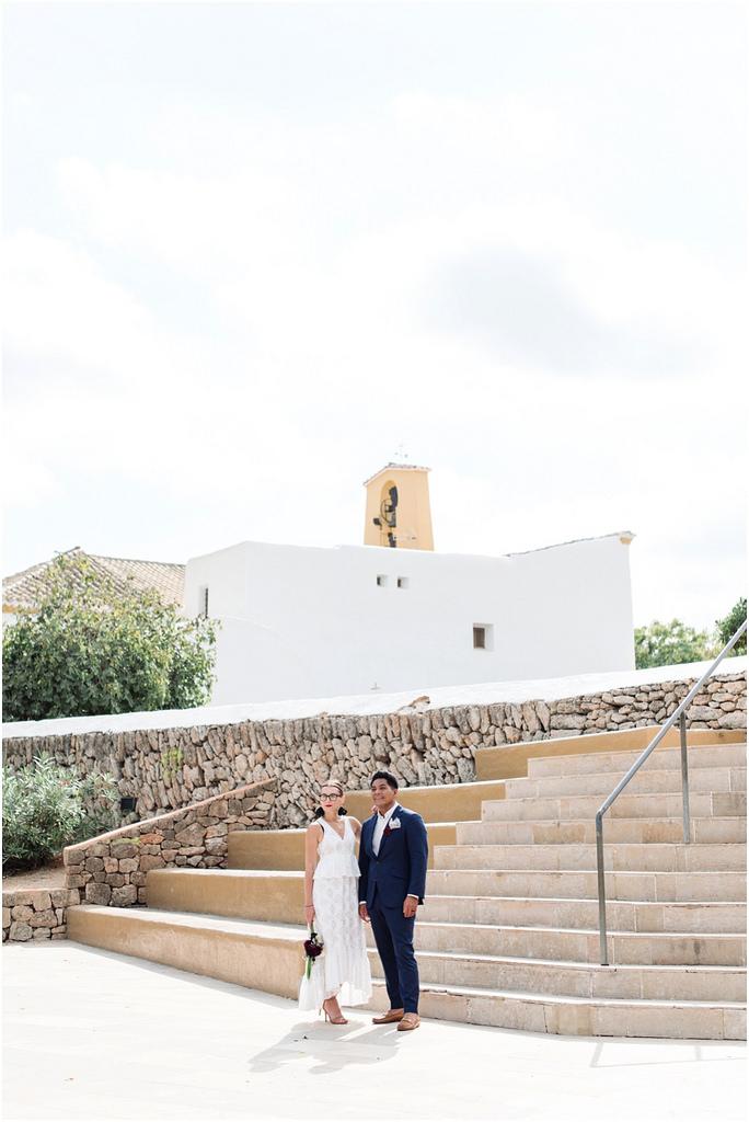 https://www.white-ibiza.com/wp-content/uploads/2020/03/white-ibiza-weddings-studio-by-ana-lui-photography-2020-09.jpg