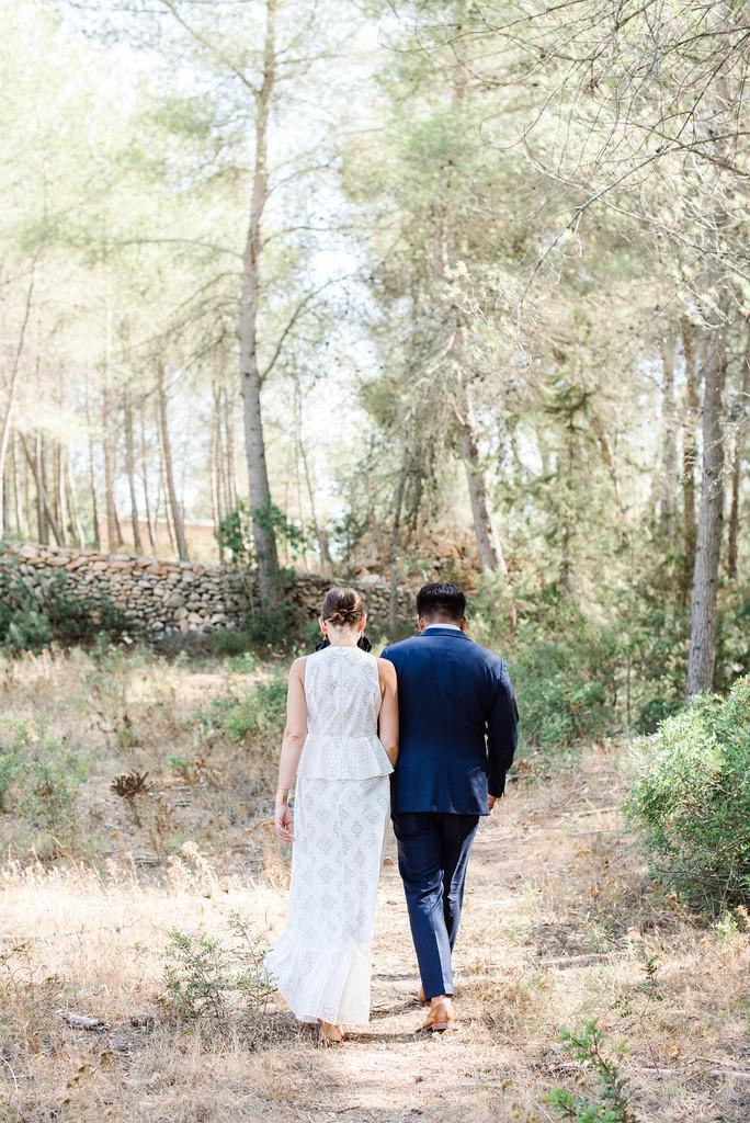 https://www.white-ibiza.com/wp-content/uploads/2020/03/white-ibiza-weddings-studio-by-ana-lui-photography-2020-11.jpg