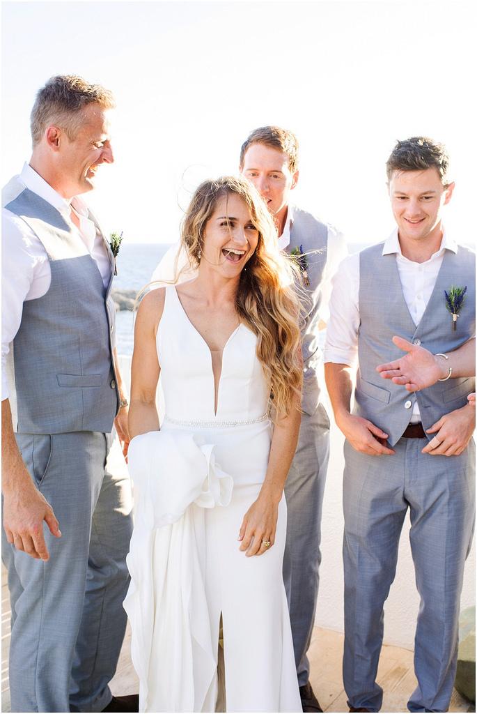 https://www.white-ibiza.com/wp-content/uploads/2020/03/white-ibiza-weddings-studio-by-ana-lui-photography-2020-12.jpg