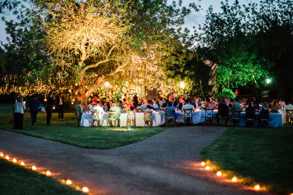 https://www.white-ibiza.com/wp-content/uploads/2020/03/white-ibiza-weddings-velvet-circus-ibiza-2020-01.jpeg