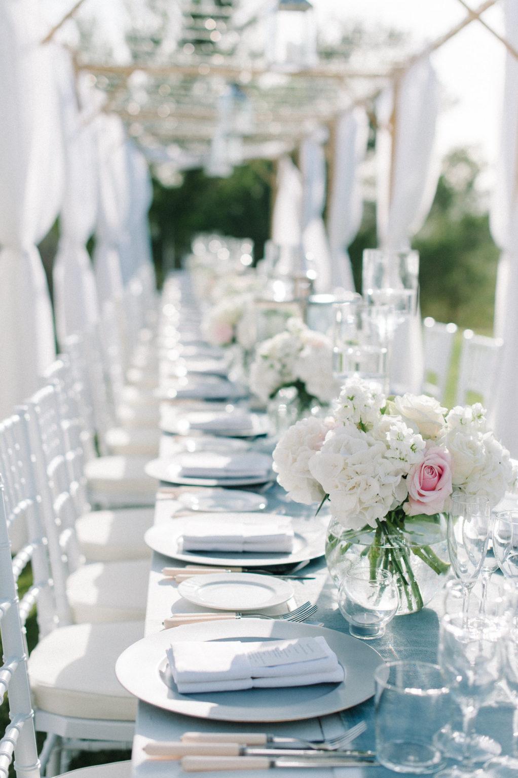 https://www.white-ibiza.com/wp-content/uploads/2020/03/white-ibiza-weddings-velvet-circus-ibiza-2020-04-1022x1536.jpg