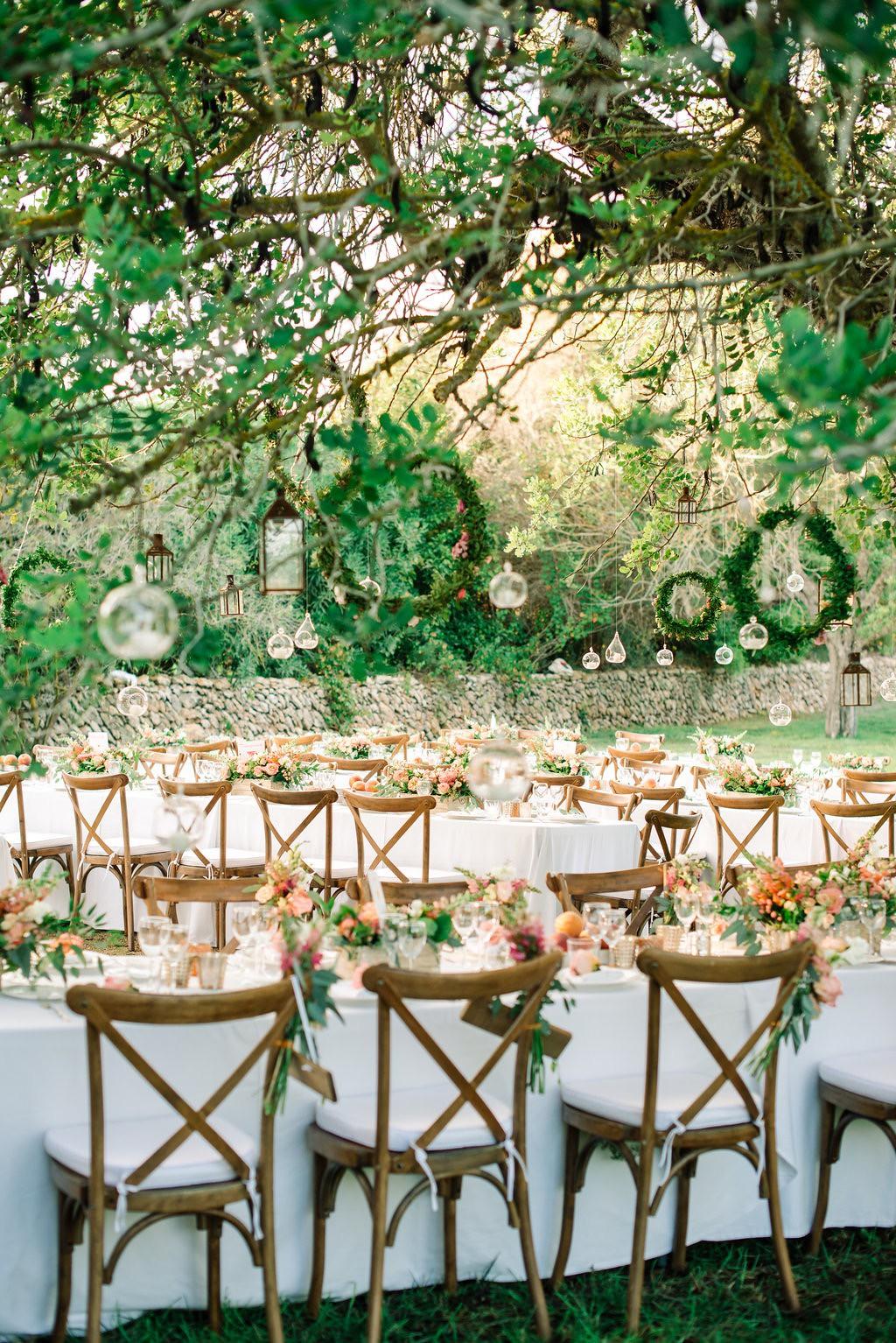 https://www.white-ibiza.com/wp-content/uploads/2020/03/white-ibiza-weddings-velvet-circus-ibiza-2020-12.jpg