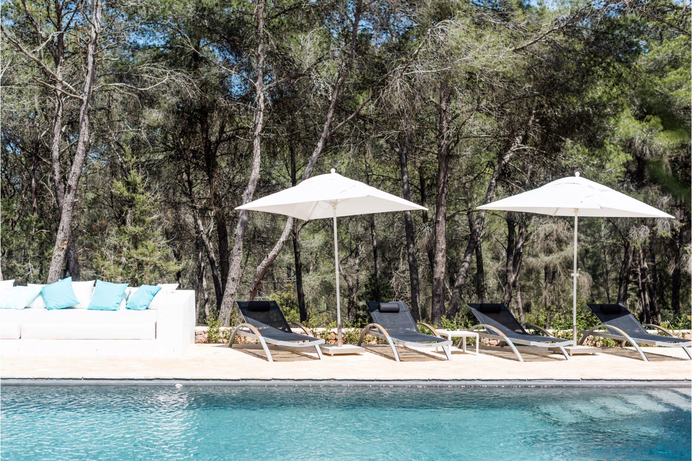 white-ibiza-villas-can-terra-outdoors