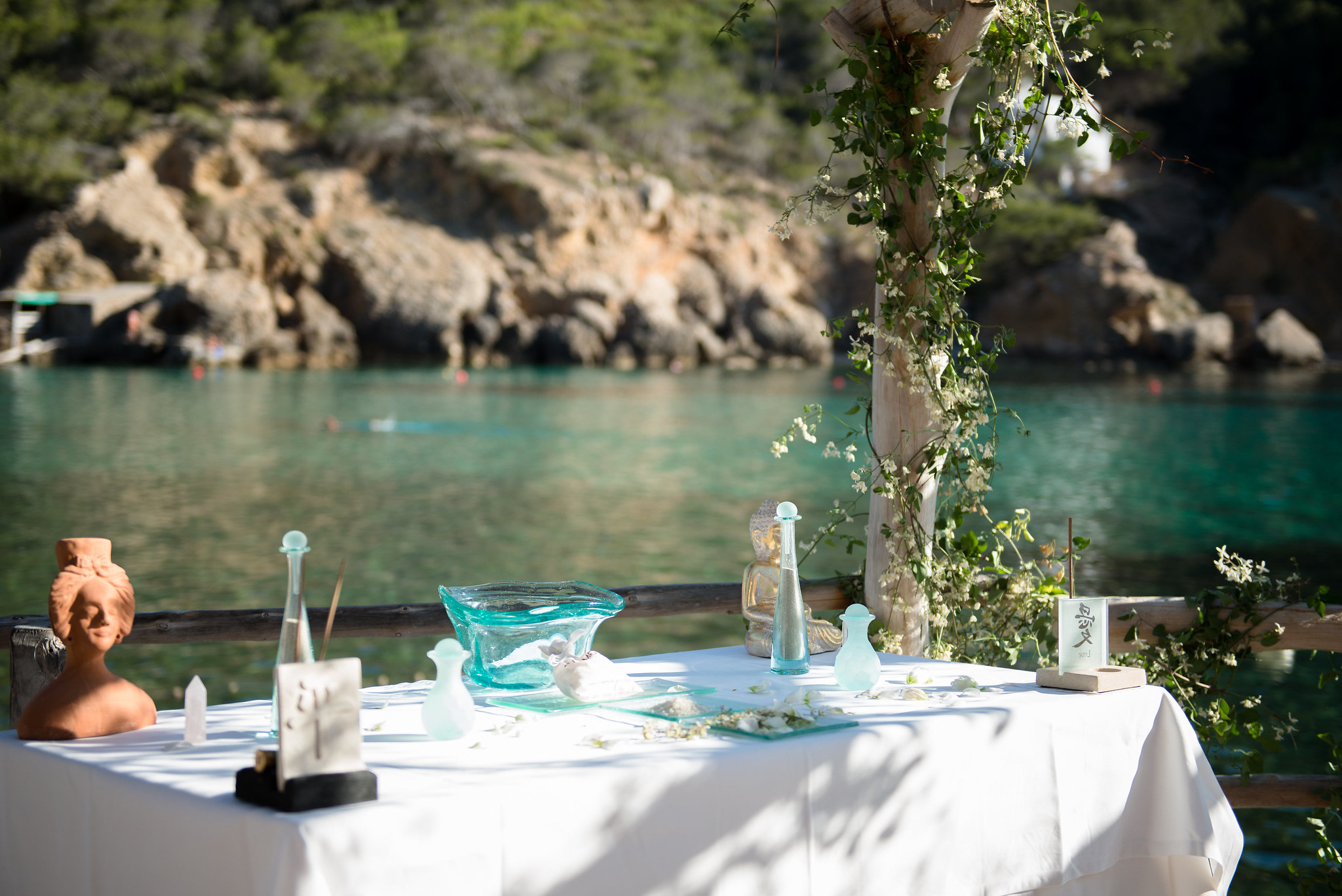 https://www.white-ibiza.com/wp-content/uploads/2020/04/elements-ibiza-wedding-venue-2020-10.jpg