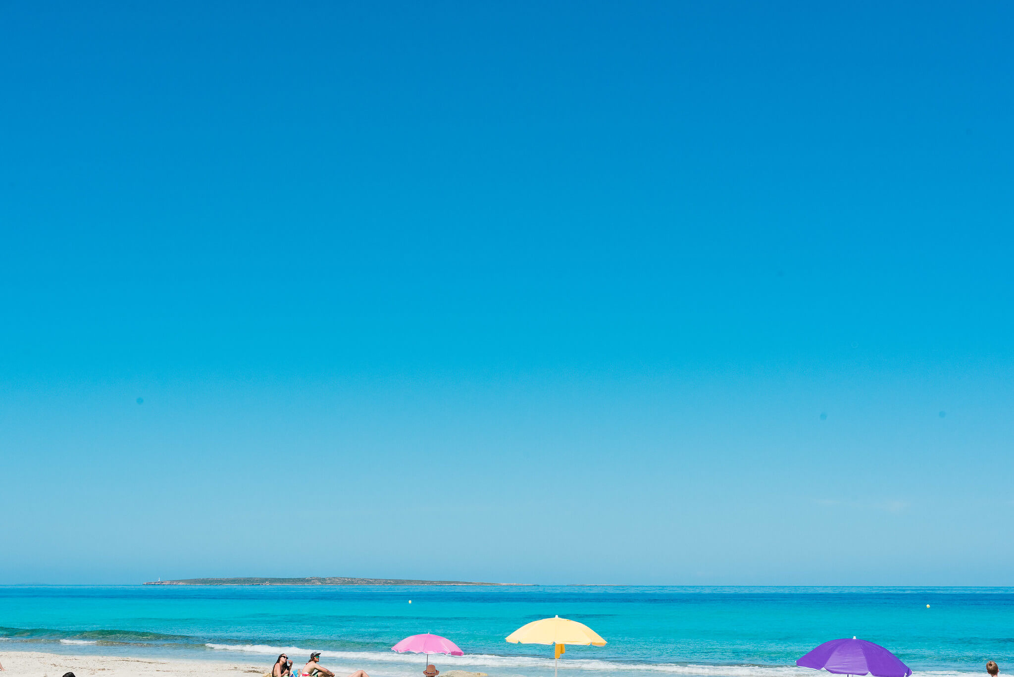 https://www.white-ibiza.com/wp-content/uploads/2020/04/formentera-beaches-illetes-2020-05.jpg