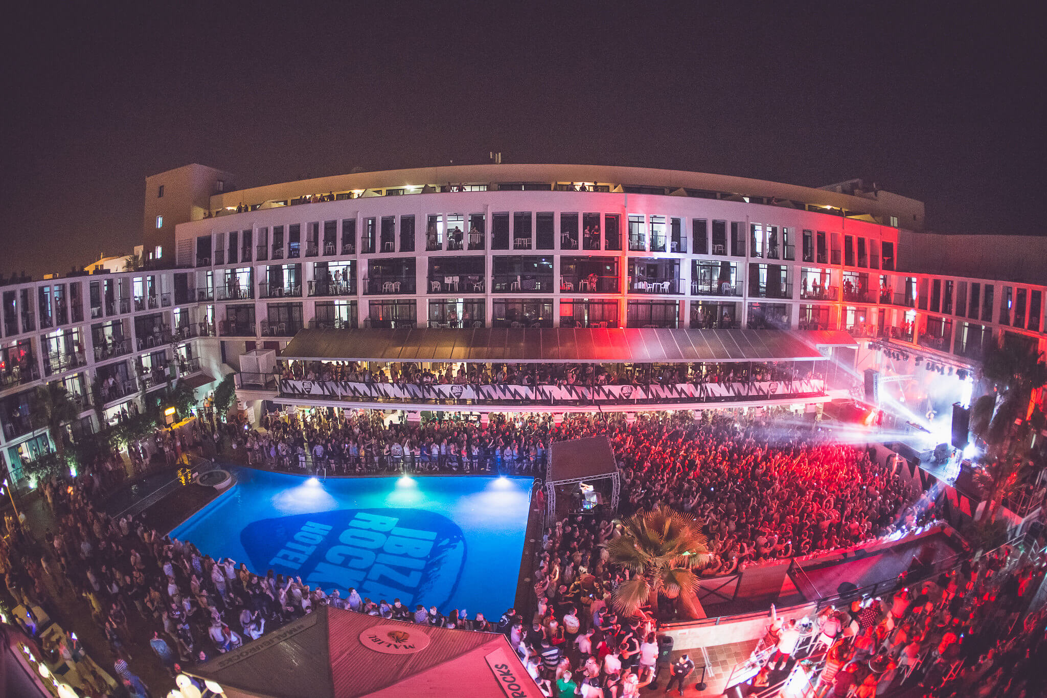 https://www.white-ibiza.com/wp-content/uploads/2020/04/ibiza-rocks-hotel-2020-02.jpg