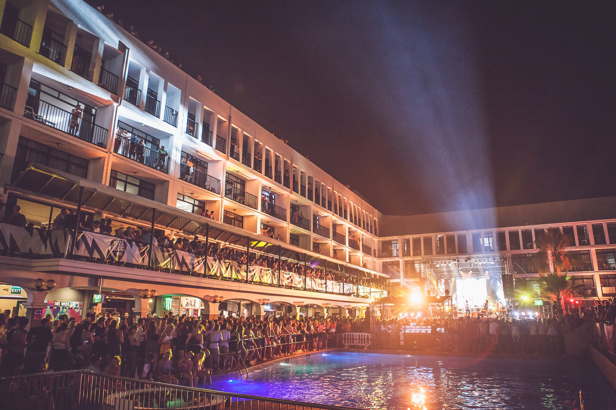 https://www.white-ibiza.com/wp-content/uploads/2020/04/ibiza-rocks-hotel-2020-08.jpg