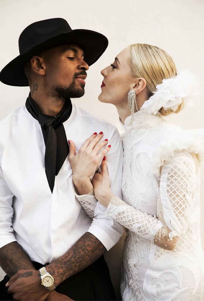 https://www.white-ibiza.com/wp-content/uploads/2020/04/white-ibiza-wedding-photographers-jeremy-christopher-photography-2020-02.jpg