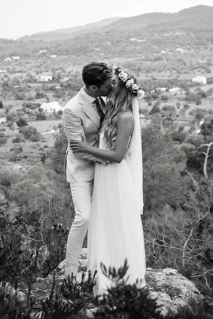 https://www.white-ibiza.com/wp-content/uploads/2020/04/white-ibiza-wedding-photographers-jeremy-christopher-photography-2020-03.jpeg