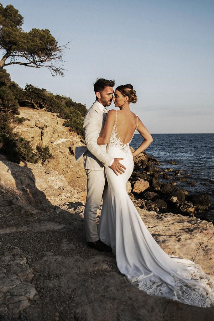 https://www.white-ibiza.com/wp-content/uploads/2020/04/white-ibiza-wedding-photographers-jeremy-christopher-photography-2020-05.jpg