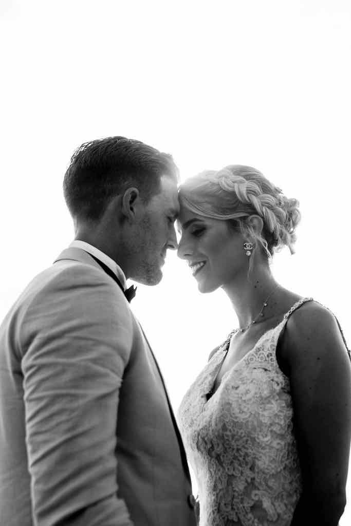 https://www.white-ibiza.com/wp-content/uploads/2020/04/white-ibiza-wedding-photographers-jeremy-christopher-photography-2020-06.jpeg