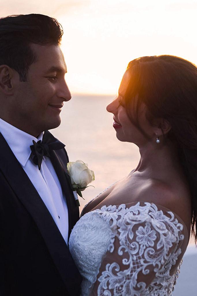 https://www.white-ibiza.com/wp-content/uploads/2020/04/white-ibiza-wedding-photographers-jeremy-christopher-photography-2020-08.jpg