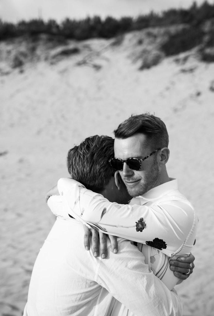 https://www.white-ibiza.com/wp-content/uploads/2020/04/white-ibiza-wedding-photographers-jeremy-christopher-photography-2020-09.jpg
