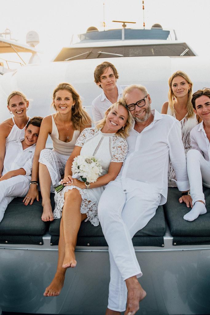 https://www.white-ibiza.com/wp-content/uploads/2020/04/white-ibiza-wedding-photographers-jeremy-christopher-photography-2020-10.jpg