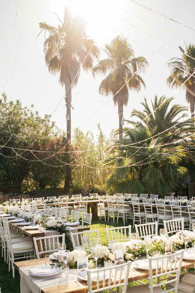 https://www.white-ibiza.com/wp-content/uploads/2020/04/white-ibiza-wedding-photographers-jeremy-christopher-photography-2020-11.jpeg