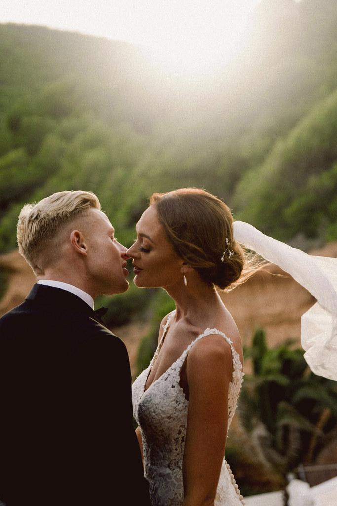 https://www.white-ibiza.com/wp-content/uploads/2020/04/white-ibiza-wedding-photographers-jeremy-christopher-photography-2020-12.jpg