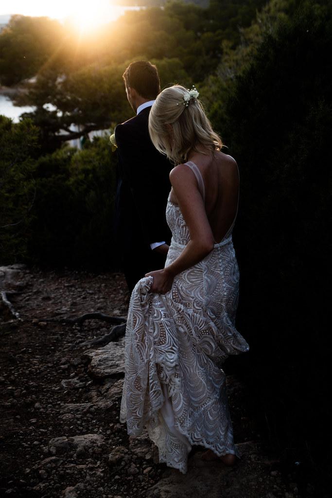 https://www.white-ibiza.com/wp-content/uploads/2020/04/white-ibiza-wedding-photographers-jeremy-christopher-photography-2020-13.jpg