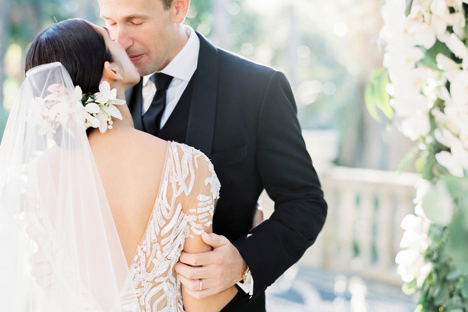 https://www.white-ibiza.com/wp-content/uploads/2020/04/white-ibiza-weddings-photographer-ana-lui-photography-2020-01.jpeg