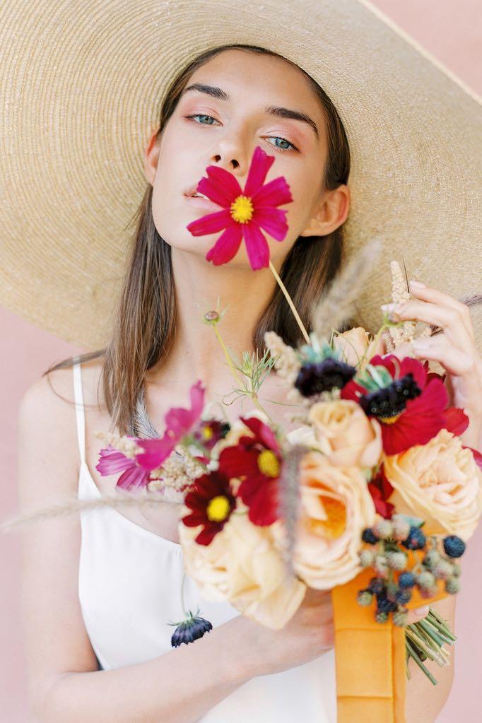 https://www.white-ibiza.com/wp-content/uploads/2020/04/white-ibiza-weddings-photographer-ana-lui-photography-2020-02.jpeg