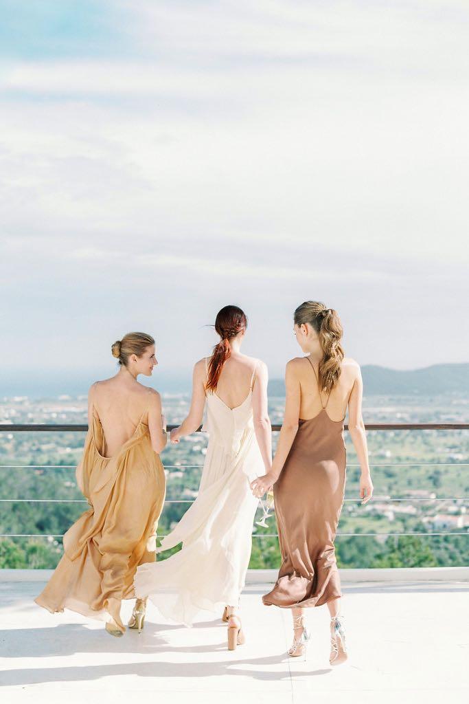 https://www.white-ibiza.com/wp-content/uploads/2020/04/white-ibiza-weddings-photographer-ana-lui-photography-2020-03.jpeg