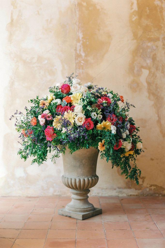 https://www.white-ibiza.com/wp-content/uploads/2020/04/white-ibiza-weddings-photographer-ana-lui-photography-2020-04.jpeg