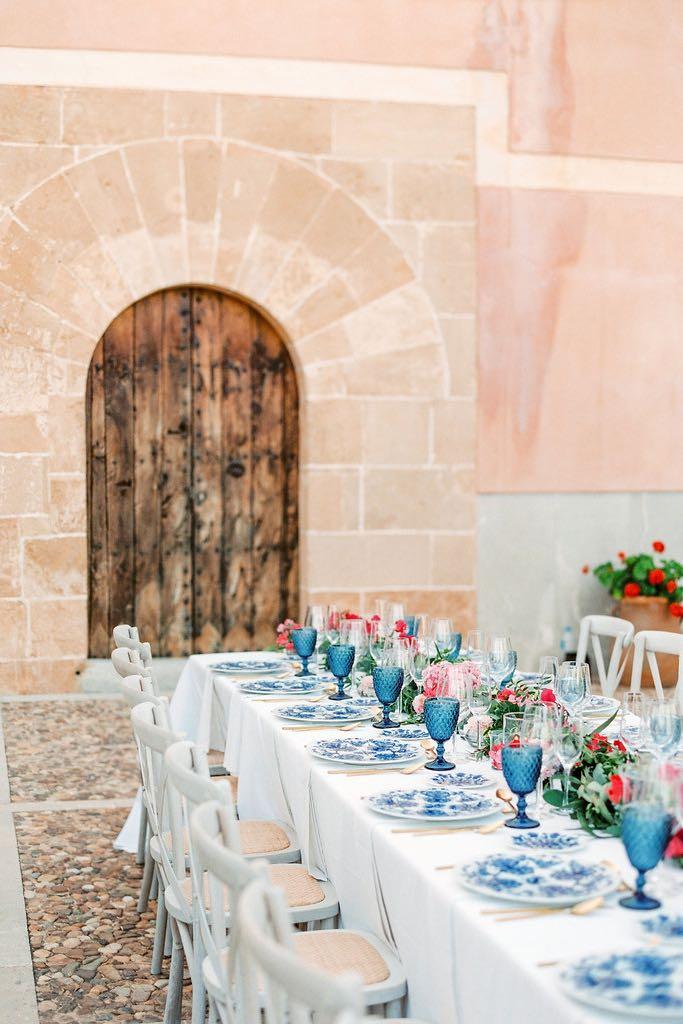 https://www.white-ibiza.com/wp-content/uploads/2020/04/white-ibiza-weddings-photographer-ana-lui-photography-2020-05.jpeg