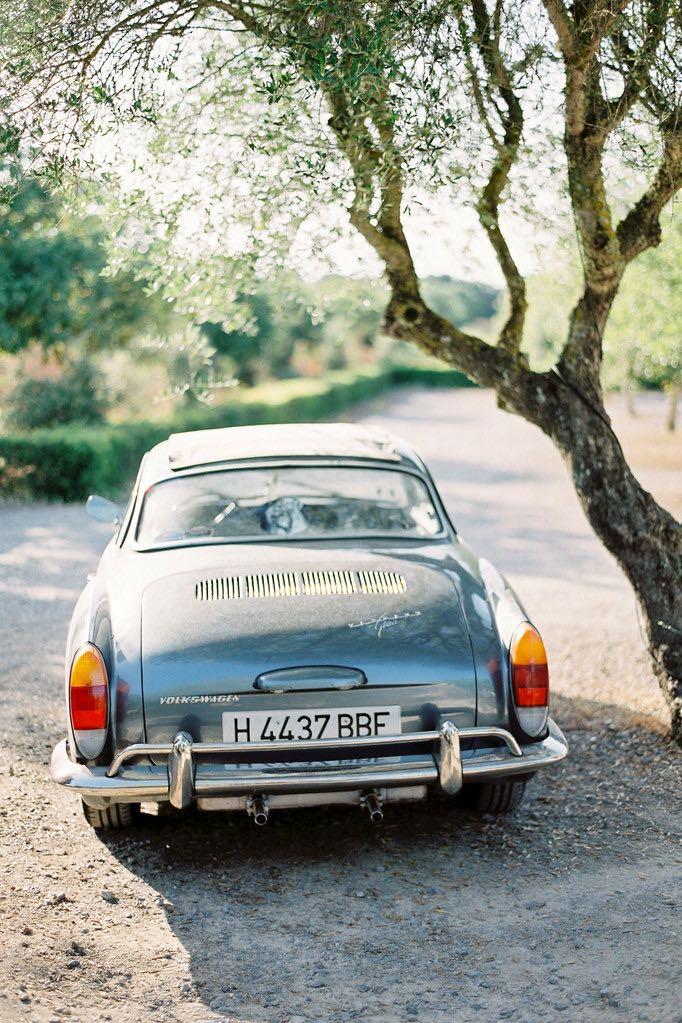 https://www.white-ibiza.com/wp-content/uploads/2020/04/white-ibiza-weddings-photographer-ana-lui-photography-2020-06.jpeg