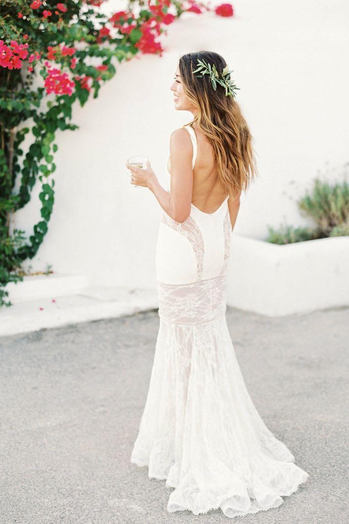 https://www.white-ibiza.com/wp-content/uploads/2020/04/white-ibiza-weddings-photographer-ana-lui-photography-2020-07.jpeg