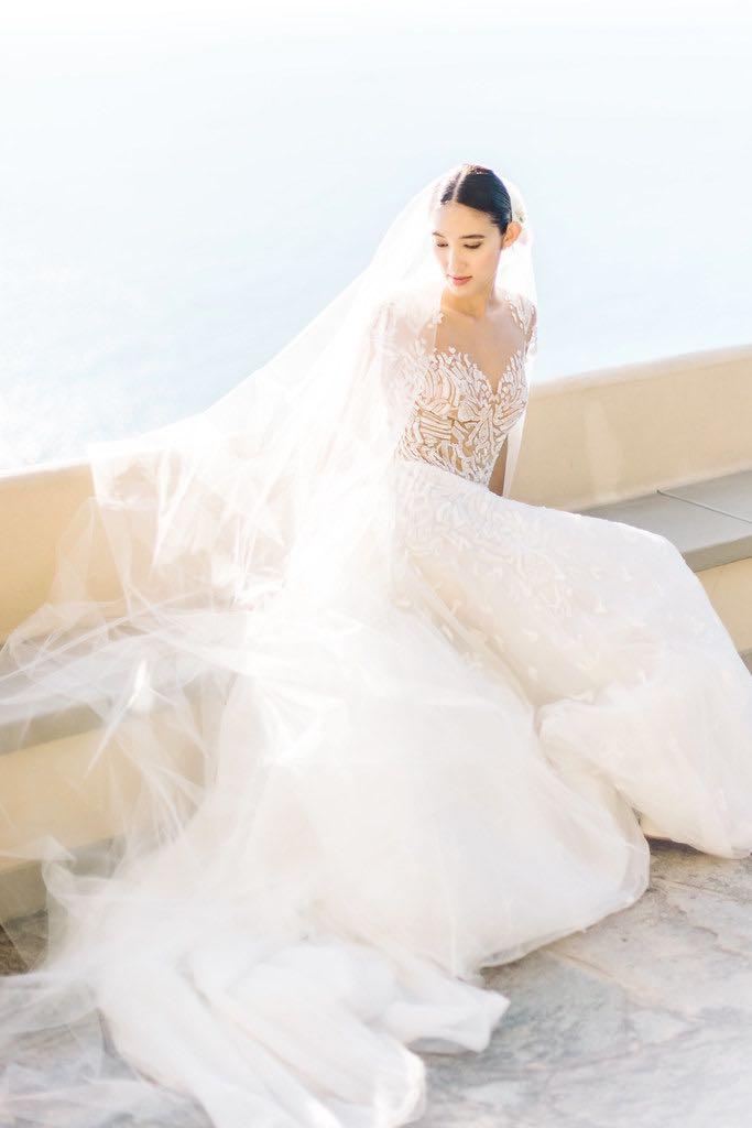 https://www.white-ibiza.com/wp-content/uploads/2020/04/white-ibiza-weddings-photographer-ana-lui-photography-2020-08.jpeg
