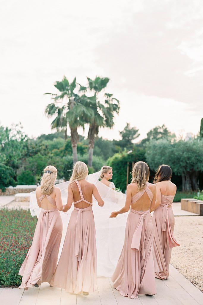 https://www.white-ibiza.com/wp-content/uploads/2020/04/white-ibiza-weddings-photographer-ana-lui-photography-2020-09.jpeg
