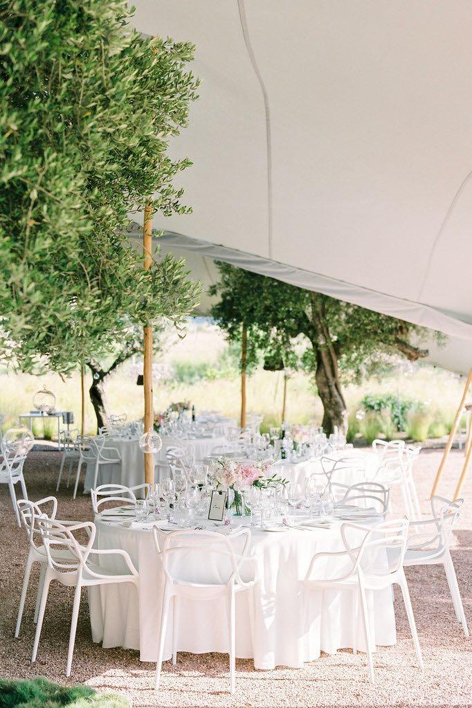 https://www.white-ibiza.com/wp-content/uploads/2020/04/white-ibiza-weddings-photographer-ana-lui-photography-2020-10.jpeg