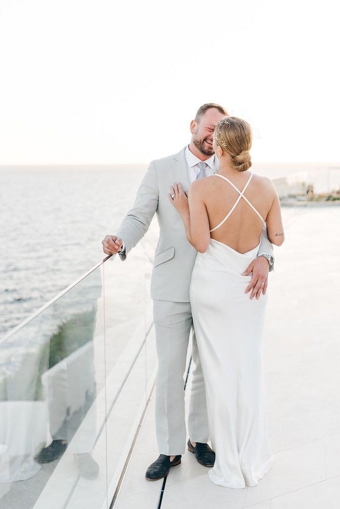 https://www.white-ibiza.com/wp-content/uploads/2020/04/white-ibiza-weddings-photographer-ana-lui-photography-2020-11.jpeg