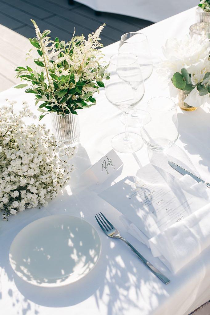 https://www.white-ibiza.com/wp-content/uploads/2020/04/white-ibiza-weddings-photographer-ana-lui-photography-2020-12.jpeg