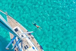 https://www.white-ibiza.com/wp-content/uploads/2020/05/inspire-boat-charters.jpg