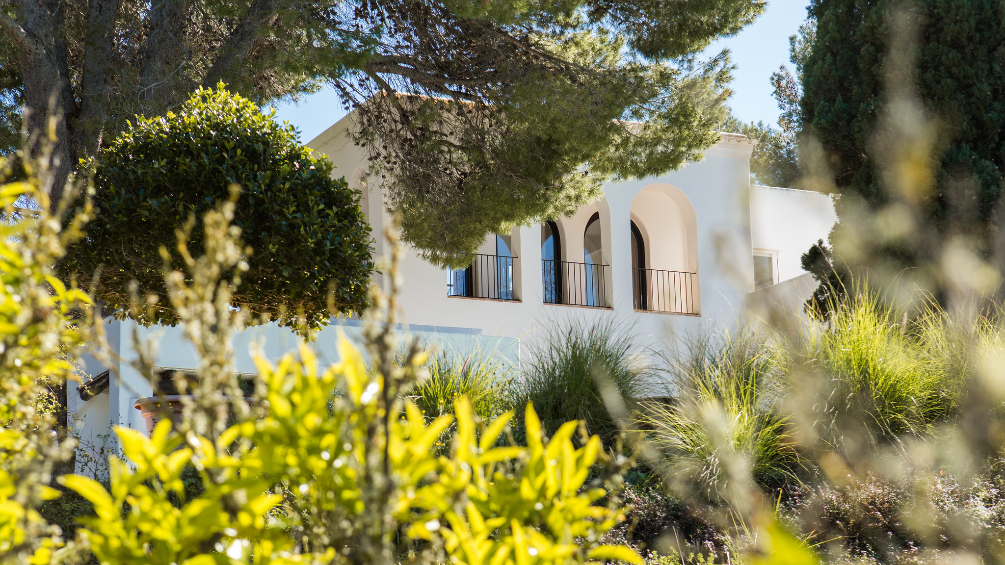 https://www.white-ibiza.com/wp-content/uploads/2020/05/white-ibiza-villas-can-amelida-exterior-house-trees.jpg