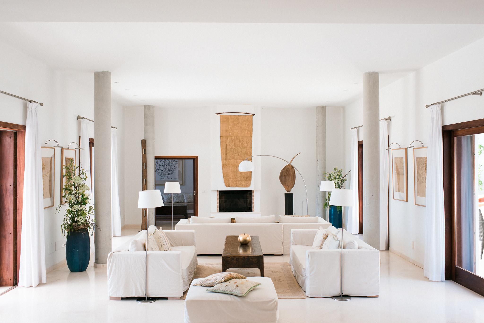 https://www.white-ibiza.com/wp-content/uploads/2020/05/white-ibiza-villas-can-ava-1.jpg