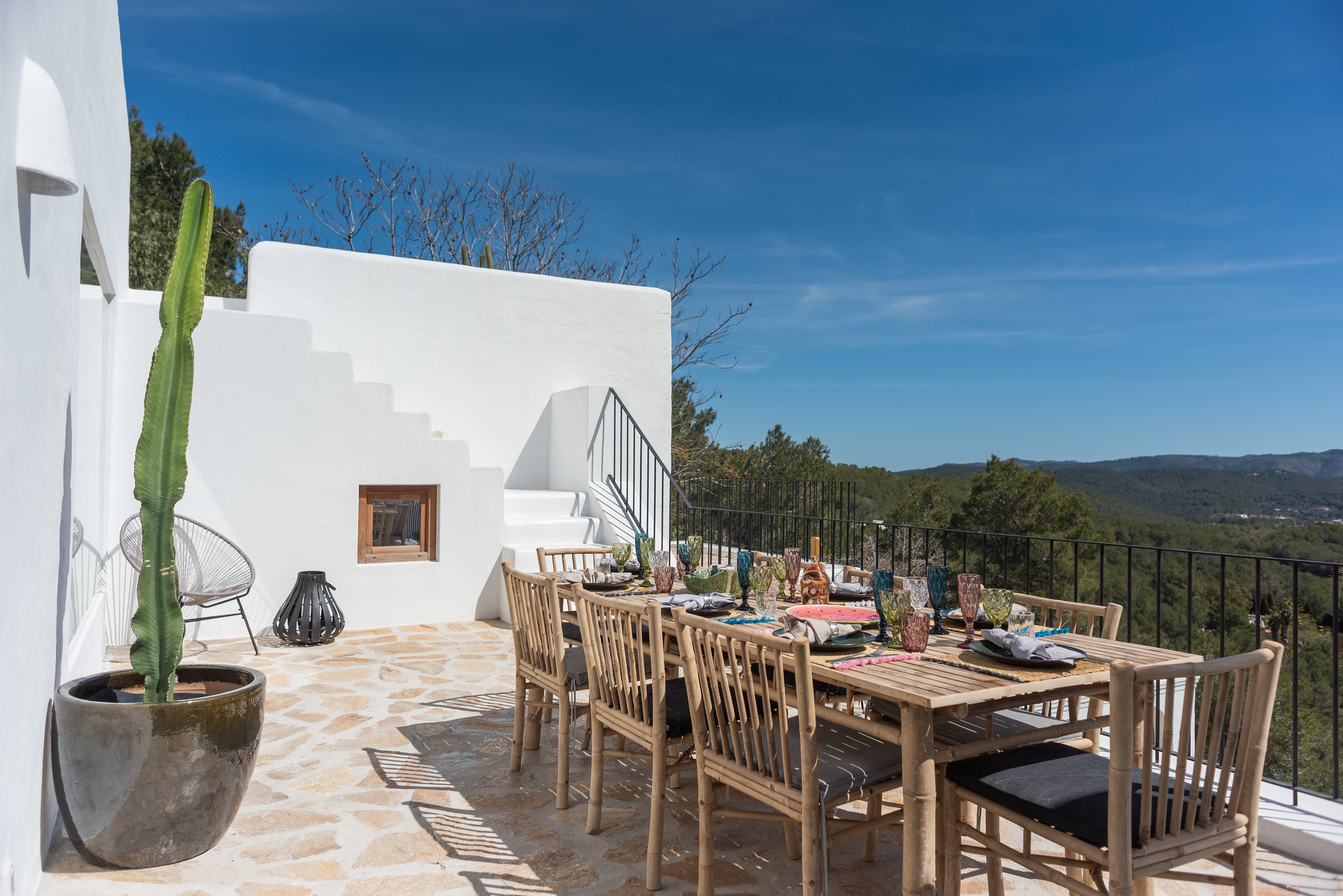 https://www.white-ibiza.com/wp-content/uploads/2020/05/white-ibiza-villas-can-cactus-outside-dining.jpg