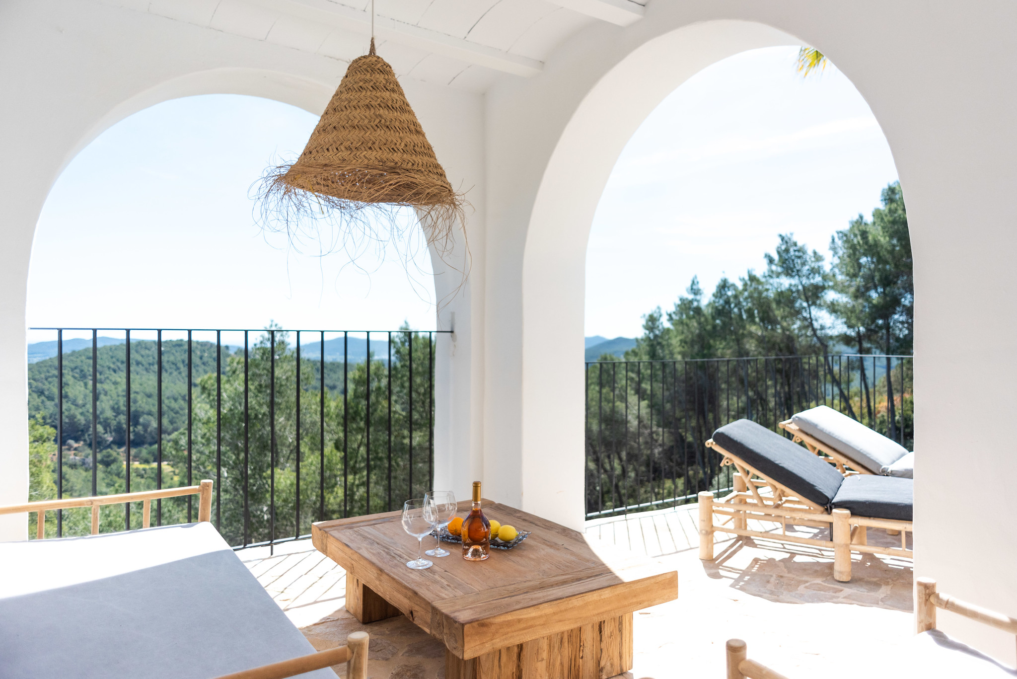 https://www.white-ibiza.com/wp-content/uploads/2020/05/white-ibiza-villas-can-cactus-terrace-seating.jpg