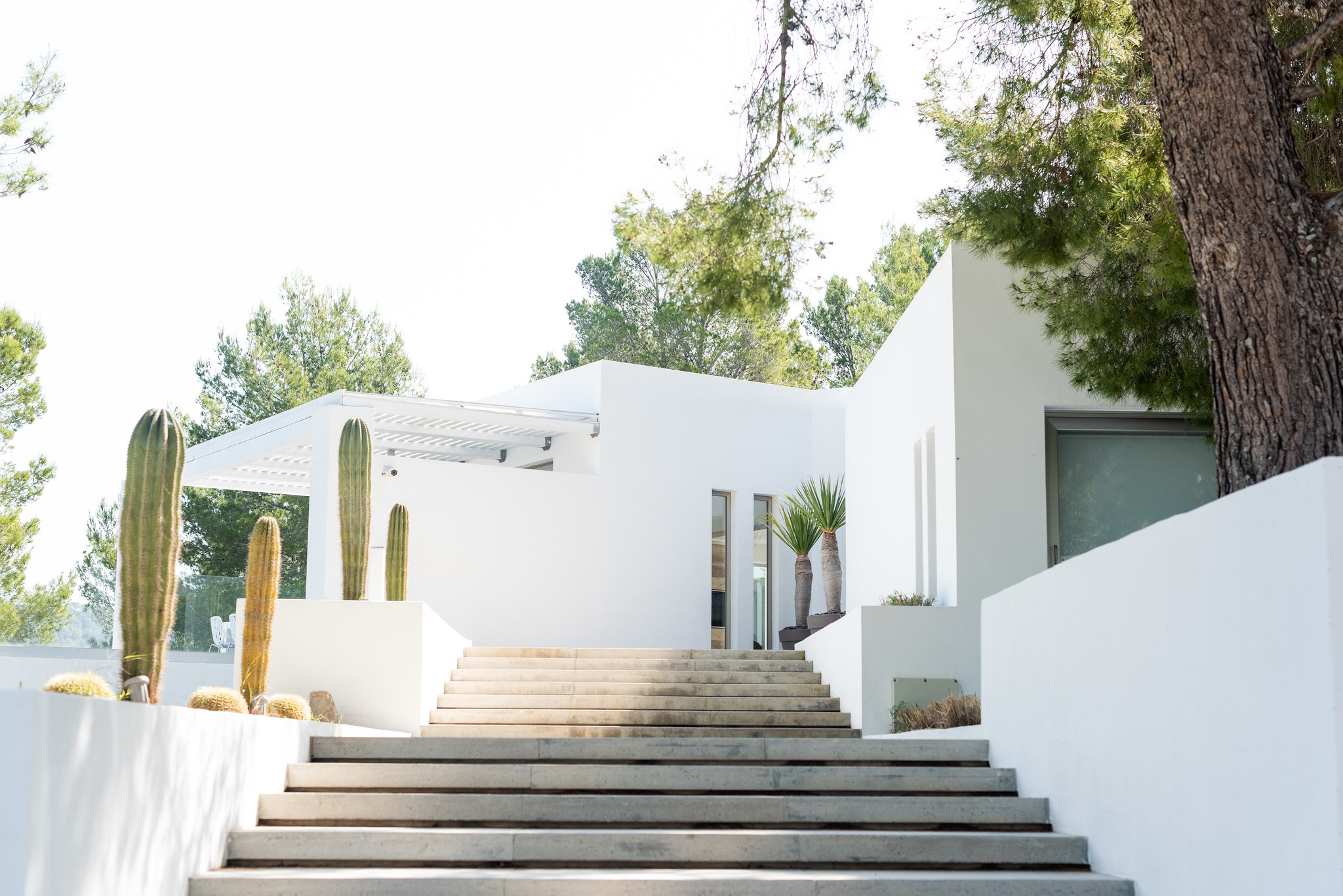 https://www.white-ibiza.com/wp-content/uploads/2020/05/white-ibiza-villas-can-dela-entrance.jpg