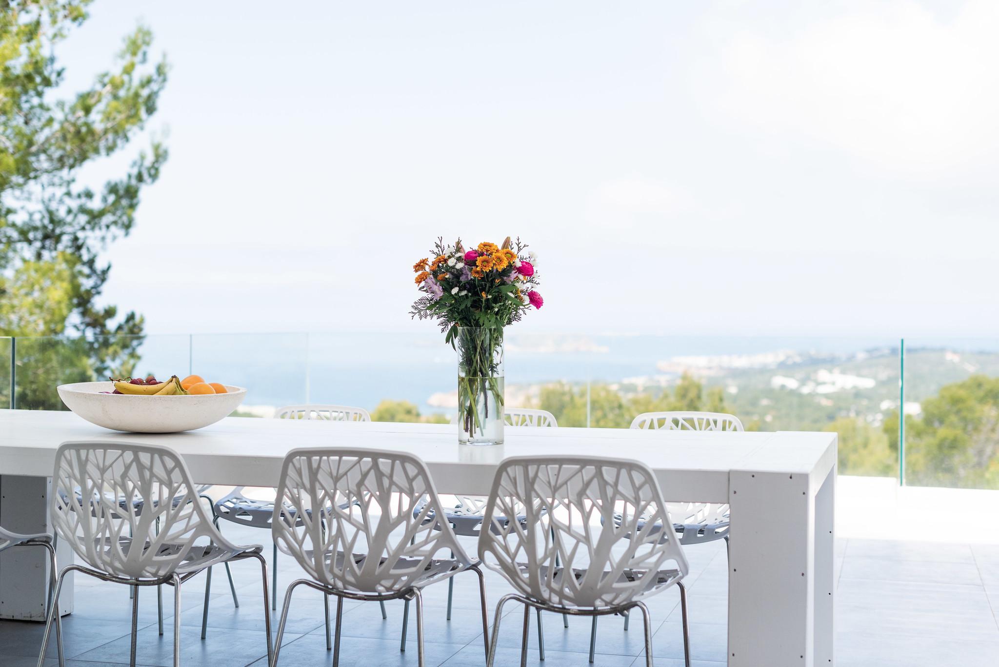 https://www.white-ibiza.com/wp-content/uploads/2020/05/white-ibiza-villas-can-dela-terrace-view.jpg