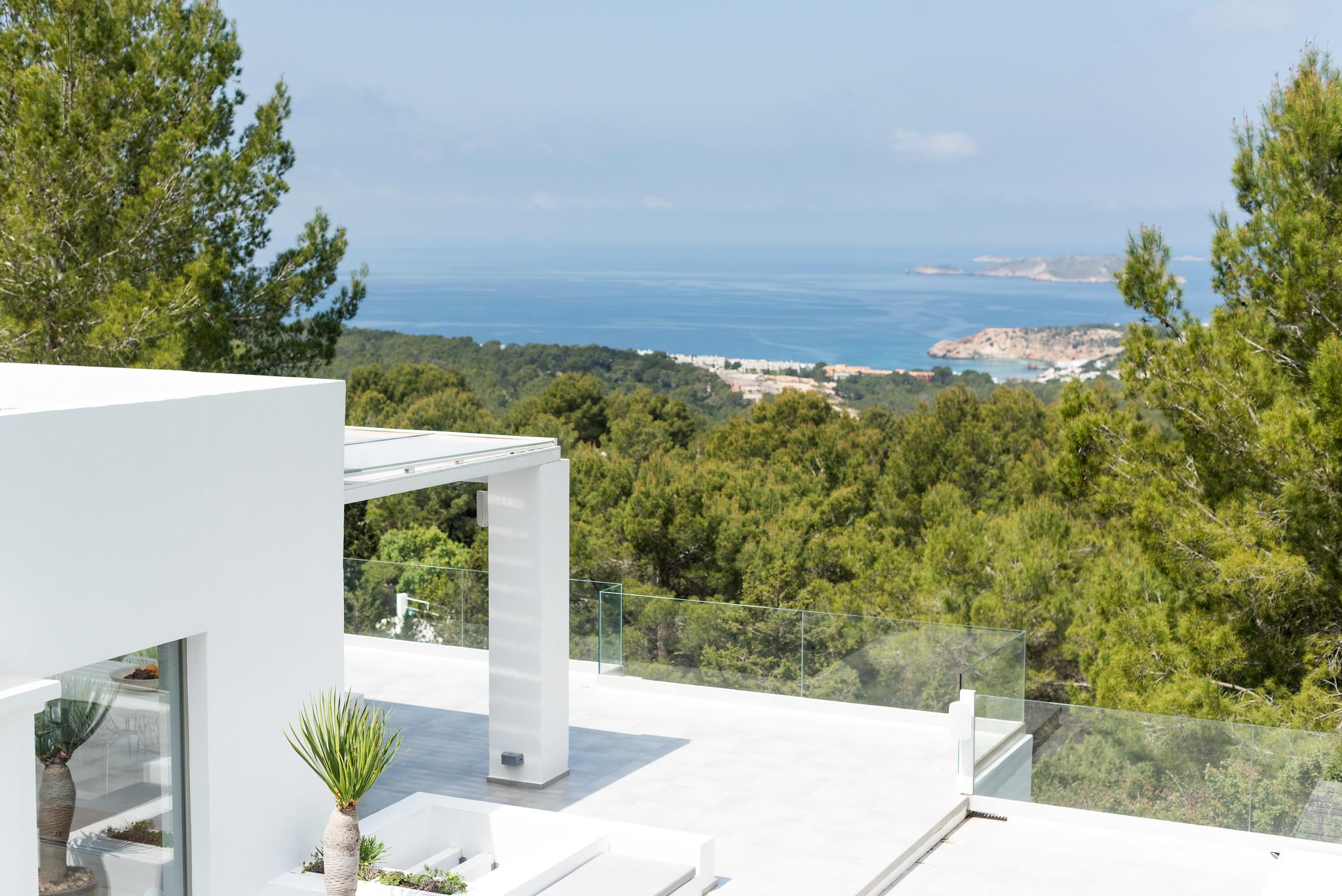 https://www.white-ibiza.com/wp-content/uploads/2020/05/white-ibiza-villas-can-dela-view-from-upper-terrace.jpg