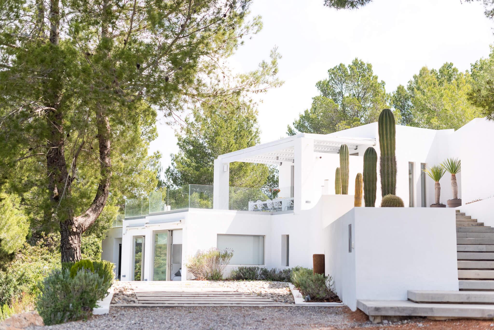 https://www.white-ibiza.com/wp-content/uploads/2020/05/white-ibiza-villas-can-dela.jpg
