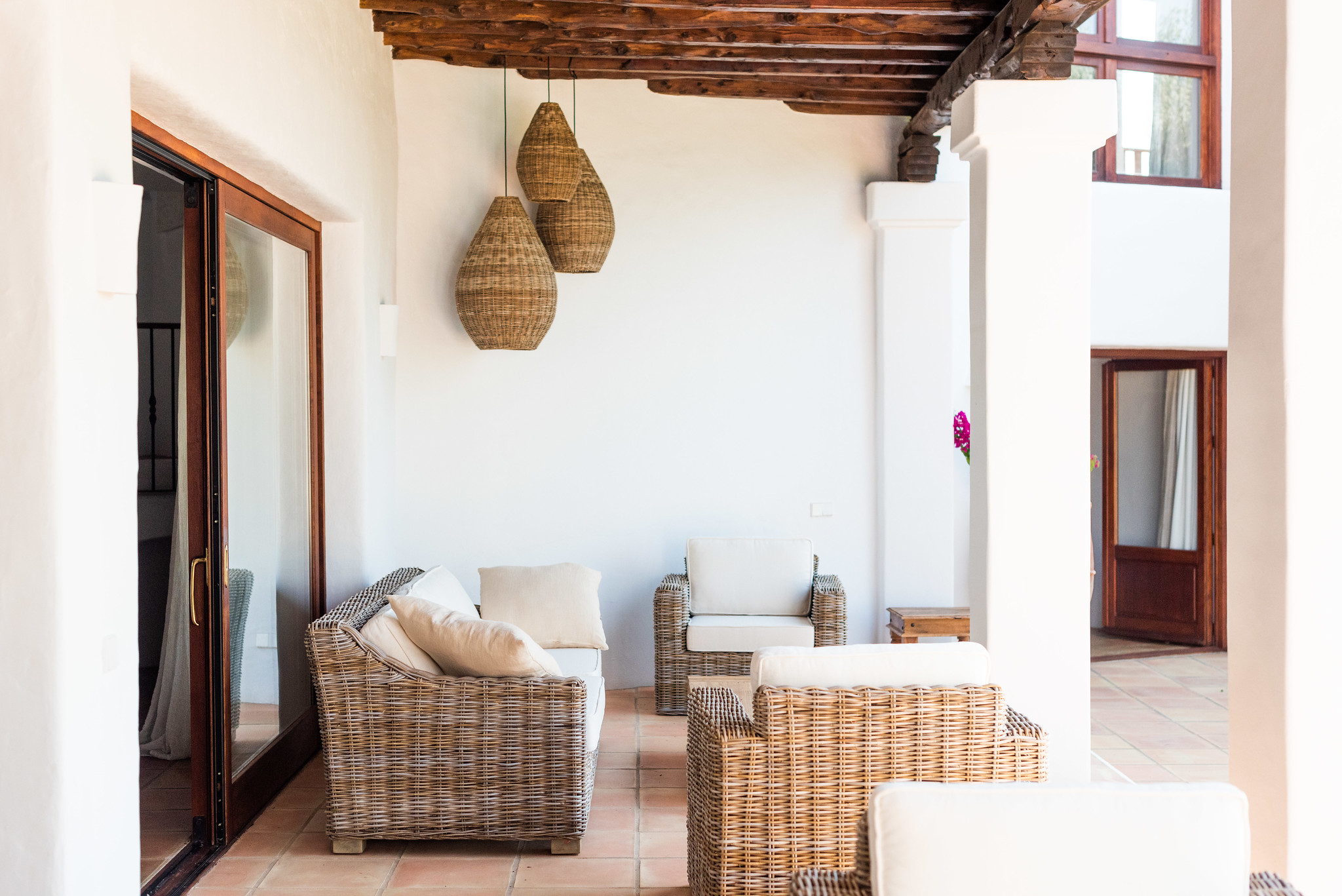https://www.white-ibiza.com/wp-content/uploads/2020/05/white-ibiza-villas-can-lavanda-.jpg
