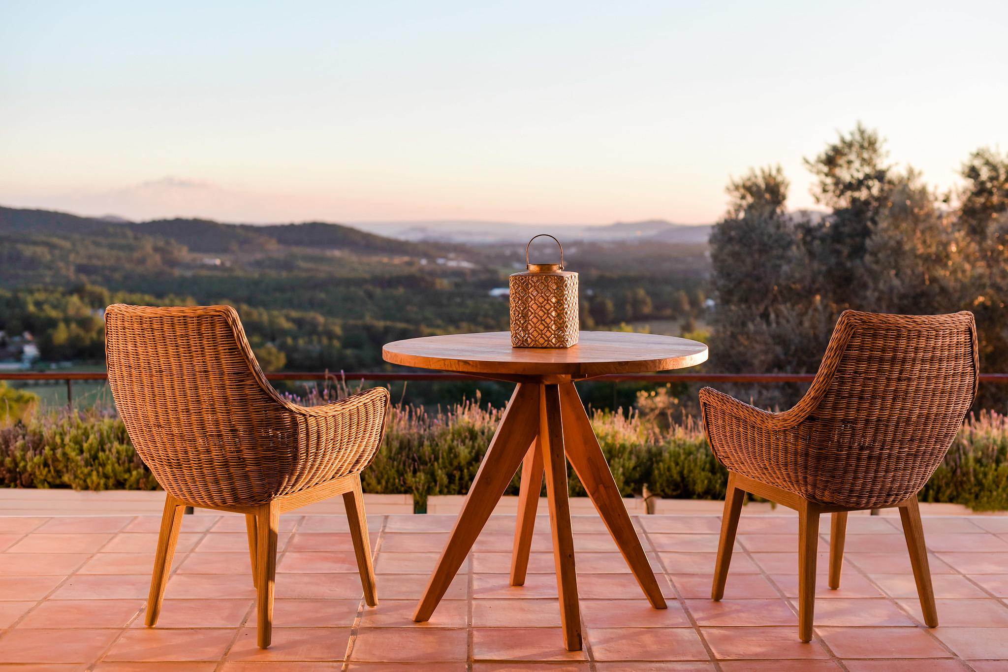 https://www.white-ibiza.com/wp-content/uploads/2020/05/white-ibiza-villas-can-lavanda-master-terrace.jpg