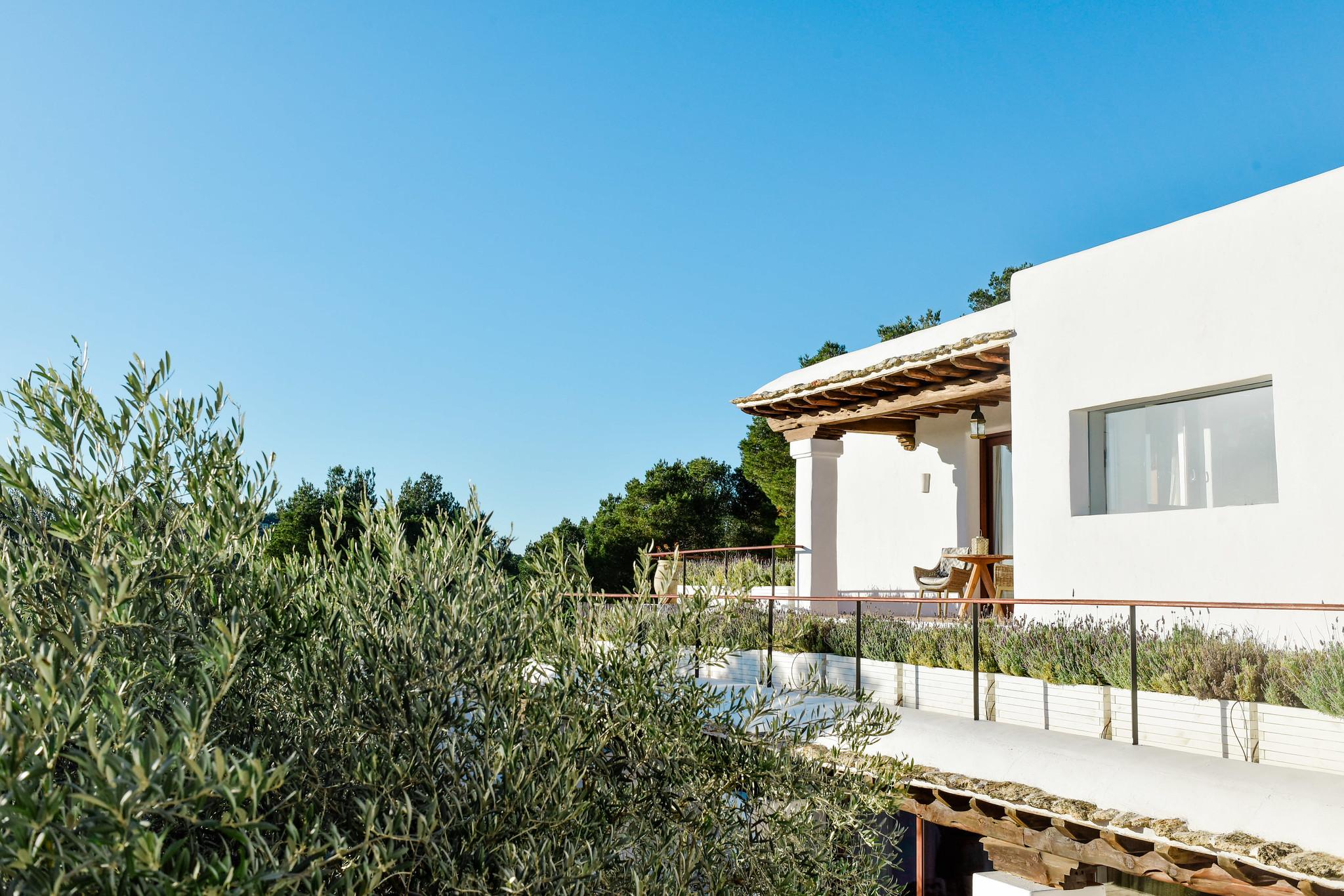 https://www.white-ibiza.com/wp-content/uploads/2020/05/white-ibiza-villas-can-lavanda-terrace.jpg