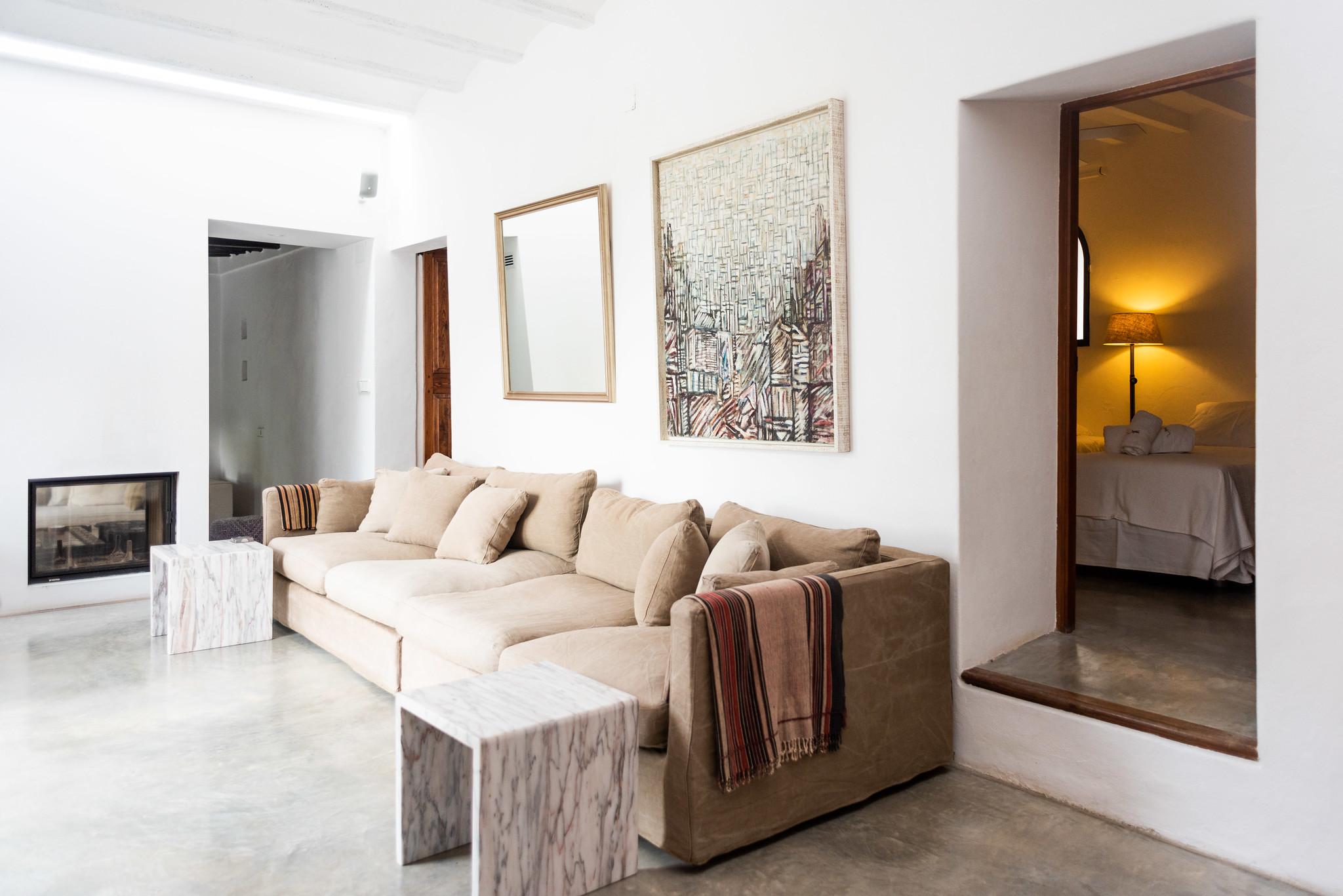 https://www.white-ibiza.com/wp-content/uploads/2020/05/white-ibiza-villas-can-lyra-living-room.jpg