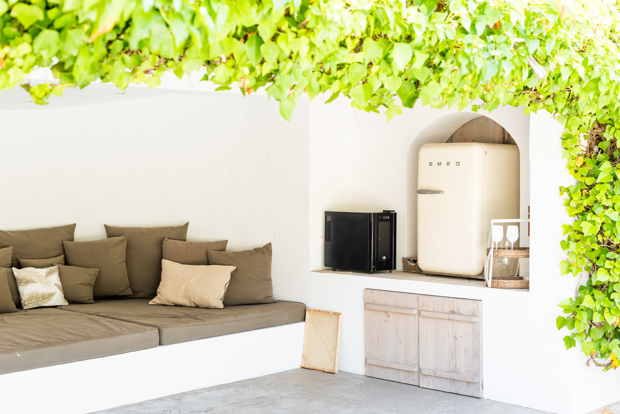 https://www.white-ibiza.com/wp-content/uploads/2020/05/white-ibiza-villas-can-riviere-exterior-outside-fridge.jpg